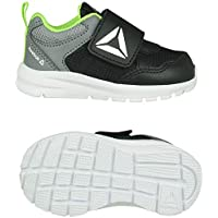 Reebok Almotio 4.0 2v, Chaussures de Running Compétition Homme