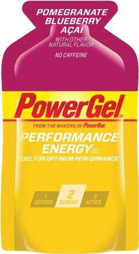 power-bar-energy-gel-blueberry-acai-144-oz-24-ct-by-power-bar