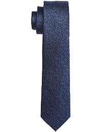 ESPRIT Collection Herren Krawatte 106eo2q016