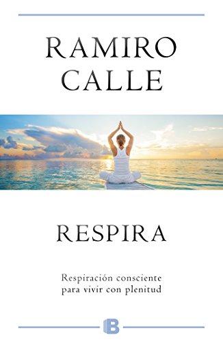 Respira (Millenium) por Ramiro Calle