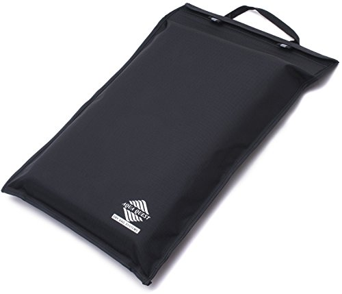 aqua-quest-waterproof-laptop-macbook-pro-air-pc-case-with-padded-sleeve-15-computer-dry-bag-black-mo