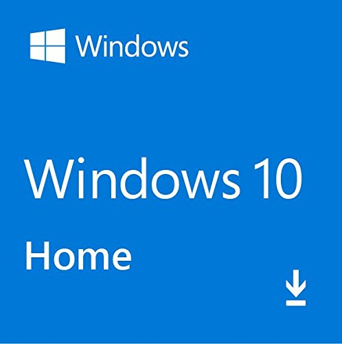 Windows 10 Home 32/64 Bit All Languages (Download)