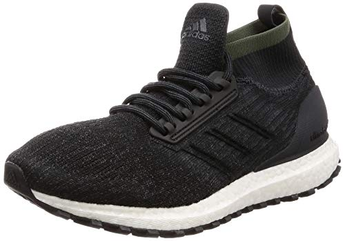 finest selection aee1a 20f71 ADIDAS Ultraboost All Terrain