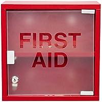 Butlers First AID Arzneimittelschrank preisvergleich bei billige-tabletten.eu