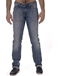 Meltin'Pot - Jeans - Homme