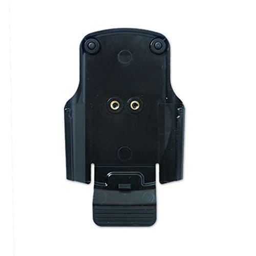 Cradle de rechange (batterie standard)