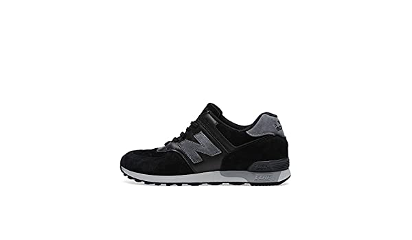 New Balance Men's Shoes M576 PLK SIZE 8.5US cZO7Xdfkdr