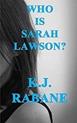 Who Is Sarah Lawson?