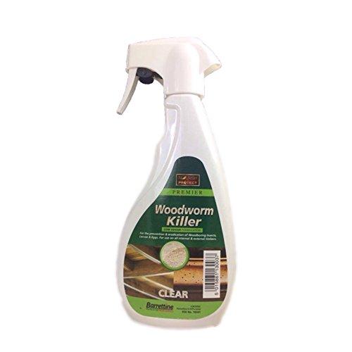 woodworm-control-fluid-trigger-spray-500ml-low-odour