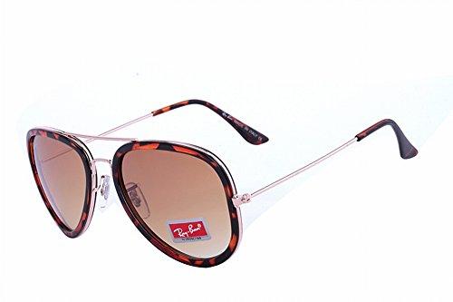 premium-ultra-sleek-im-militar-stil-sport-aviator-sonnenbrille-polarisiert-100-uv-schutz-einheitsgro