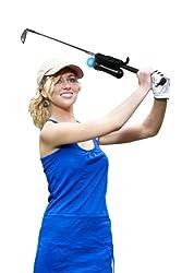 Cta Digital Universal Virtual Golf Set (Wiips3)