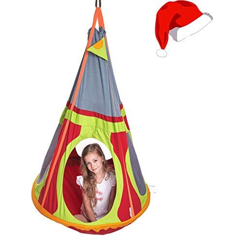 Tragbare Piratenschiff Indoor Outdoor Kind Baby Tasche Tasche Schaukel