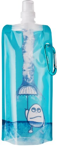 vapur-artist-series-dwellers-reusable-plastic-water-bottle-blue-05-litres