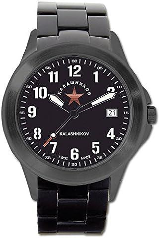 Boker Boker Kalashnikov Libertad Watch