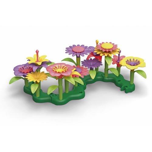 green-toys-build-a-bouquet-flower-set-creative-toy-set