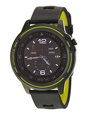 Reloj Hombre Marea Smart Watch B57005/2