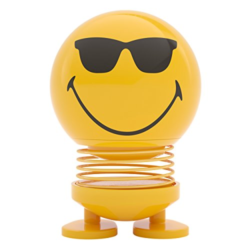Hoptimist Smiley Baby - cool