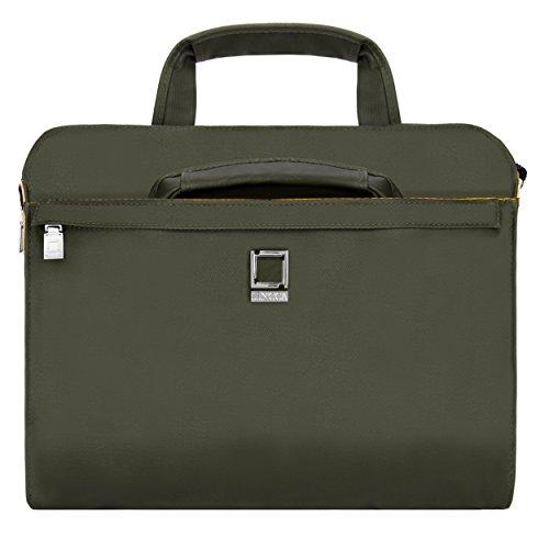 lencca-capri-messenger-bag-for-lenovo-thinkpad-ideapad-yoga-flex-14-15inch-laptops