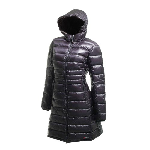 Yeti Faith Down Coat - L