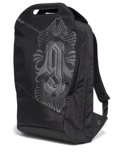 Golla Laptop Backpack - Sign 16