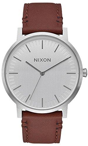nixon-the-porter-relojes-hombre-a10581113