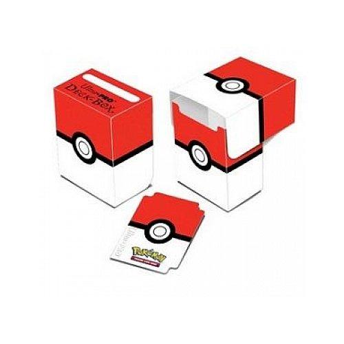 deck-box-pokemon