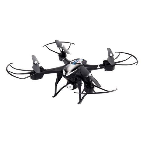 S-de-Idea-01606-s30cw-cuadricptero-WiFi-Cmara-HD-mediante-el-emisor-FPV-Altura-Ajustable-estabilizacin-headless-Mode-VR-posible-dron-360–Funcin-Flip-24-GHz-con-Gyro-4-canales-de-6-Axis-Sistema-Drone-