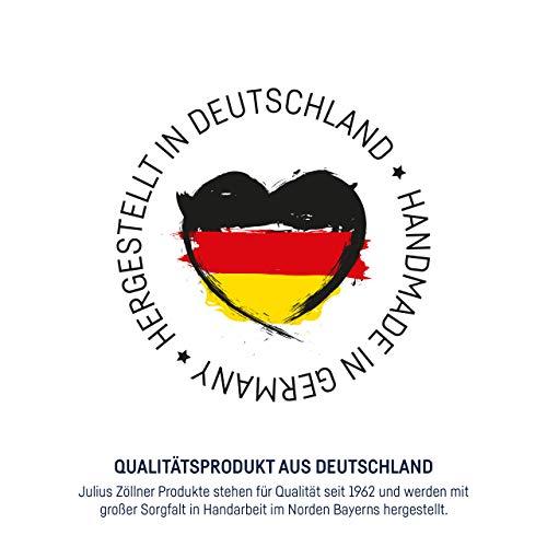 Julius Zöllner Wickelauflageauflage Softy, 75×85 cm, Kleine Eulen rosa - 6