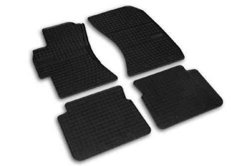 alfombras-alfombrillas-de-goma-premium-compatibles-con-subaru-forester-3-2008-2013