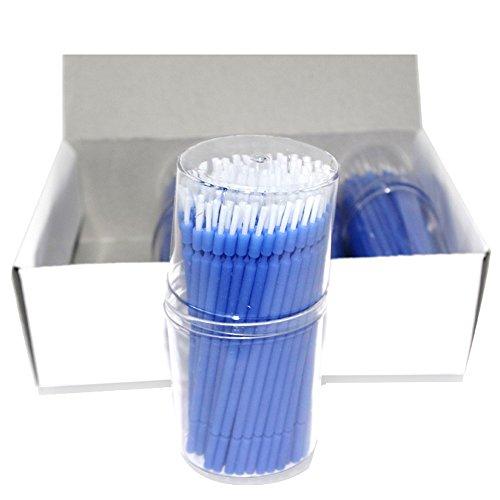 grinigh-long-micro-brush-applicateur-avec-conseils-flexible-pour-dentistry-maquillage-ou-hobby-coule