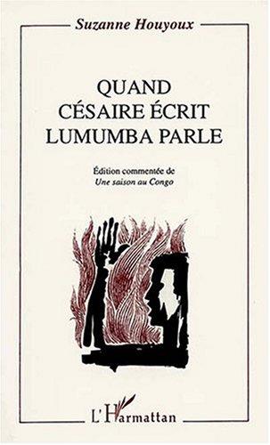 Une Saison Au Congo [Pdf/ePub] eBook