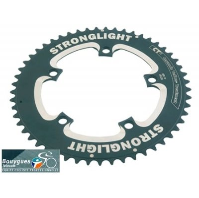 stronglight-ct2-ceramic-teflon-chrono-time-trial-130mm-shimano-chainring-53t-275008