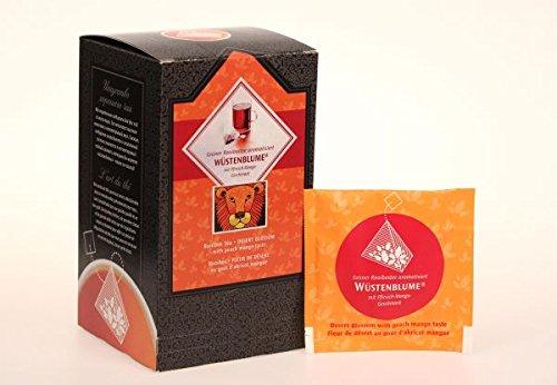 Florapharm-Wstenblume-Pyramidenbeutel-Packung
