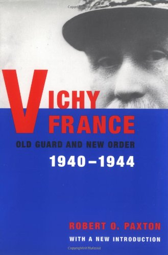 vichy-france-old-guard-new-order-1940-1944-2e
