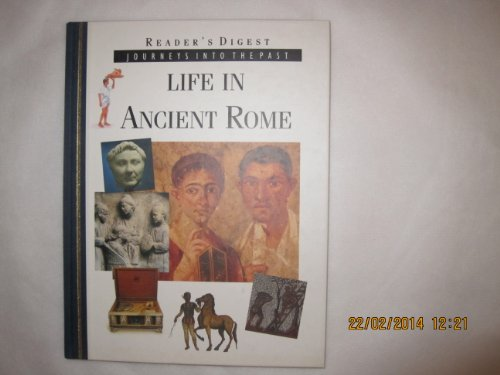 life-in-ancient-rome