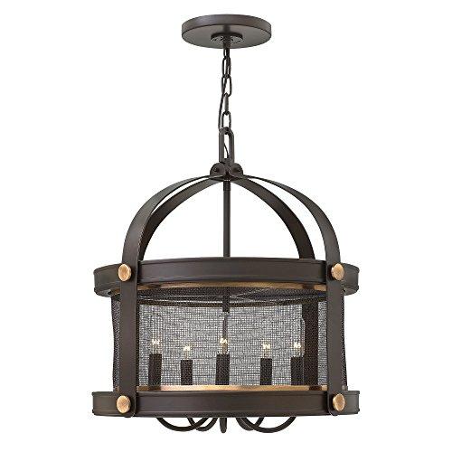hinkley-lighting-holden-5lt-chandelier