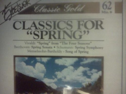 classics-for-spring-by-cristian-siding-1993-08-02