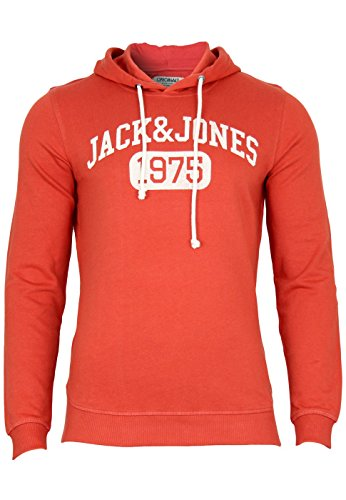 jack-jones-sweatshirt-jjorglarry-sweat-taillemcouleurbaked-apple