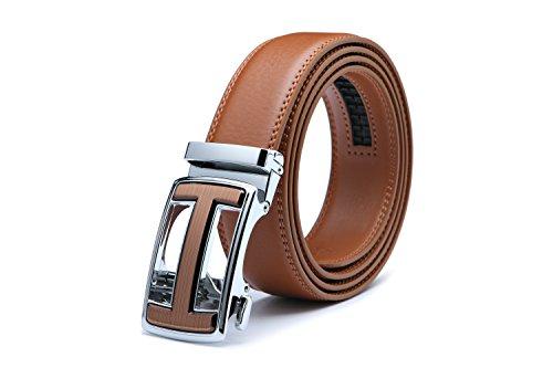 miuno-ceinture-homme-marron-camel-047