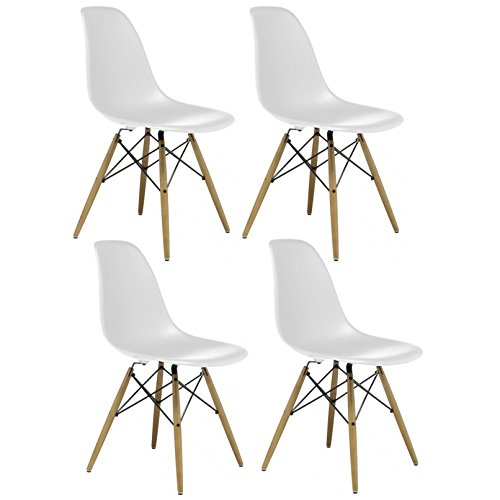 charles-ray-inspired-eiffel-retro-design-wood-style-chair-for-office-lounge-dining-kitchen-white-4