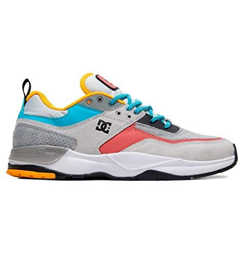 Sneaker DC Shoes DC Shoes E.Tribeka SE - Zapatos - Hombre - EU 43