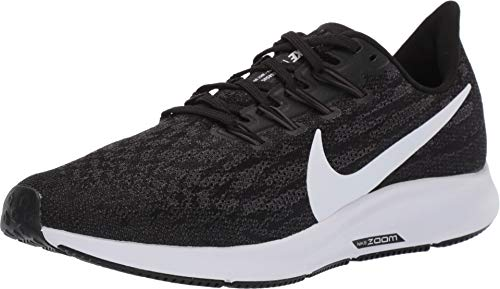 Nike Air Zoom Pegasus 36 Women's Running Shoe Wide