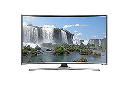SAMSUNG J6300 40 Inches Full HD LED TV