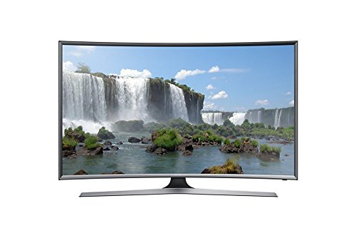 SAMSUNG J6300 40 Inches Full HD LED TV