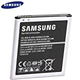 Original Samsung EB bg530cbe de batterie pour Samsung Galaxy J5j500F...