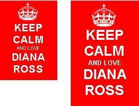 keep-calm-and-love-diana-ross-novelty-keyring-and-fridge-magnet-set