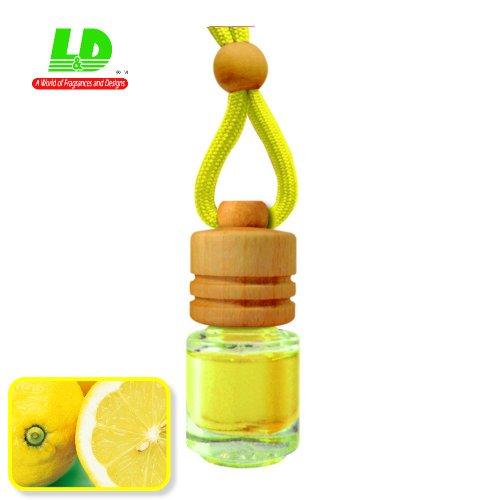 eleganter-duftflakon-duftbaum-autoduft-duftflasche-zitrone-5ml