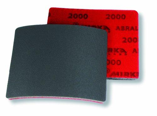 Preisvergleich Produktbild Mirka 8A11402037 Abralon Grip 360, 115 x 140 mm, 20 Pro Pack