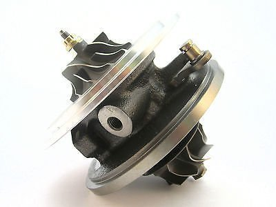 Preisvergleich Produktbild Gowe Turbolader für Turbolader GT1749V 7286807286805015S 7286805013S 7286805010S 4s7q6K682en Tintenpatrone für Ford Mondeo III Jaguar X Typ B8