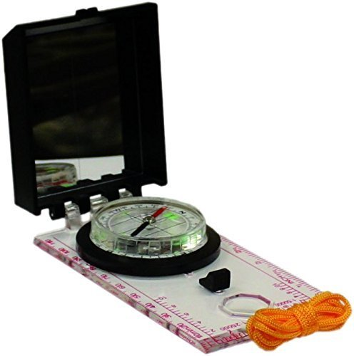 red-rock-outdoor-gear-special-operations-compass-by-emco-supply-inc